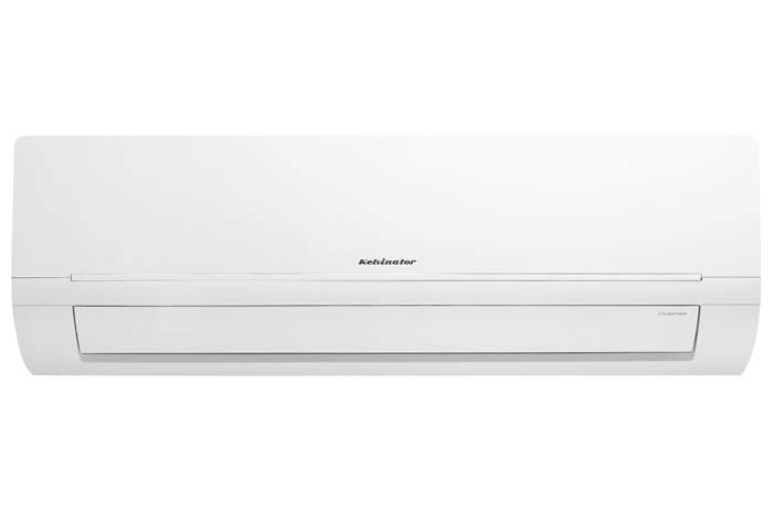 Kelvinator 5.2kW Reverse Cycle Split System Inverter Air Conditioner KSV52HRD - FREE Delivery & Price Match* image