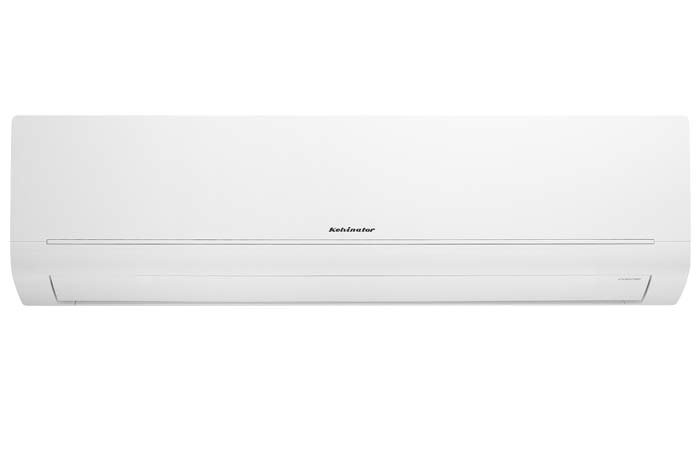 Kelvinator 7.0kW Reverse Cycle Split System Inverter Air Conditioner KSV70HRD - FREE Delivery & Price Match* image