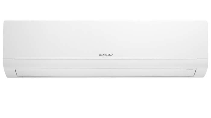 Kelvinator KSV80HRD 8.0kW Reverse Cycle Split System Inverter Air Conditioner - FREE Delivery & Price Match* image