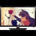 TCL L24D2700 24 Inch 59.8cm HD LED LCD TV