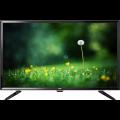 TCL L28D2700 28 Inch 69.9cm HD LED LCD TV