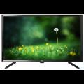 TCL L32D2700 31.5 Inch 80cm HD LED LCD TV