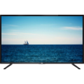 TCL L32E3800 32 Inch 80cm Smart HD LED LCD TV