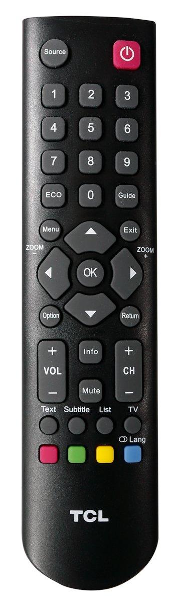 TCL L48D2700F 48 Inch 122cm Full HD LED LCD TV