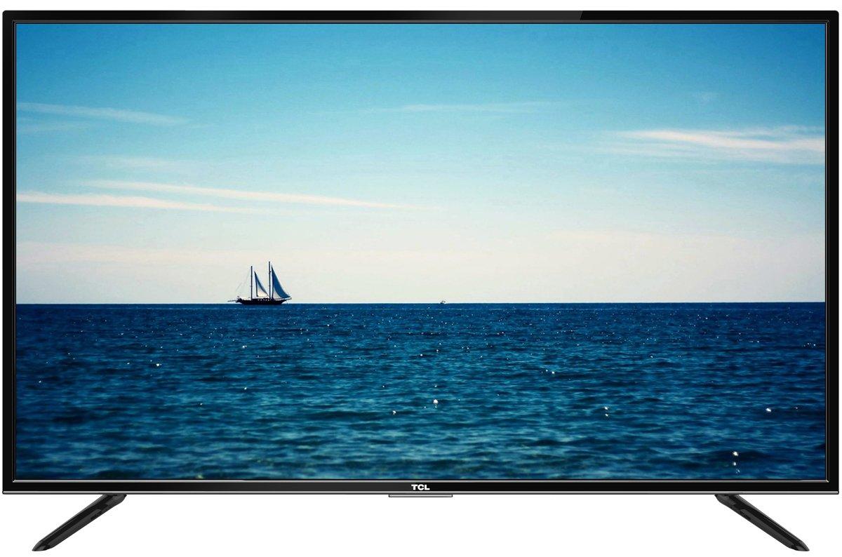 Tcl L50e3800fs 50 Inch 496cm Fhd Smart Led Tv Appliances Online