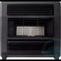 Everdure Lancer Gas Radiant Convection Heater LAFNGBM