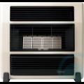 Everdure Lancer Gas Radiant Convection Heater LAFNGMC