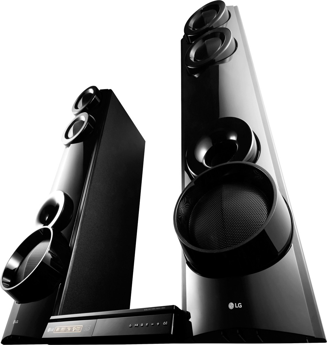 Lg 3d blu ray dvd home theater system / Download film action terbaru hd