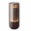 Yamaha Relit LSX-70 Portable Speaker with Bluetooth (Bronze) LSX70BRZ