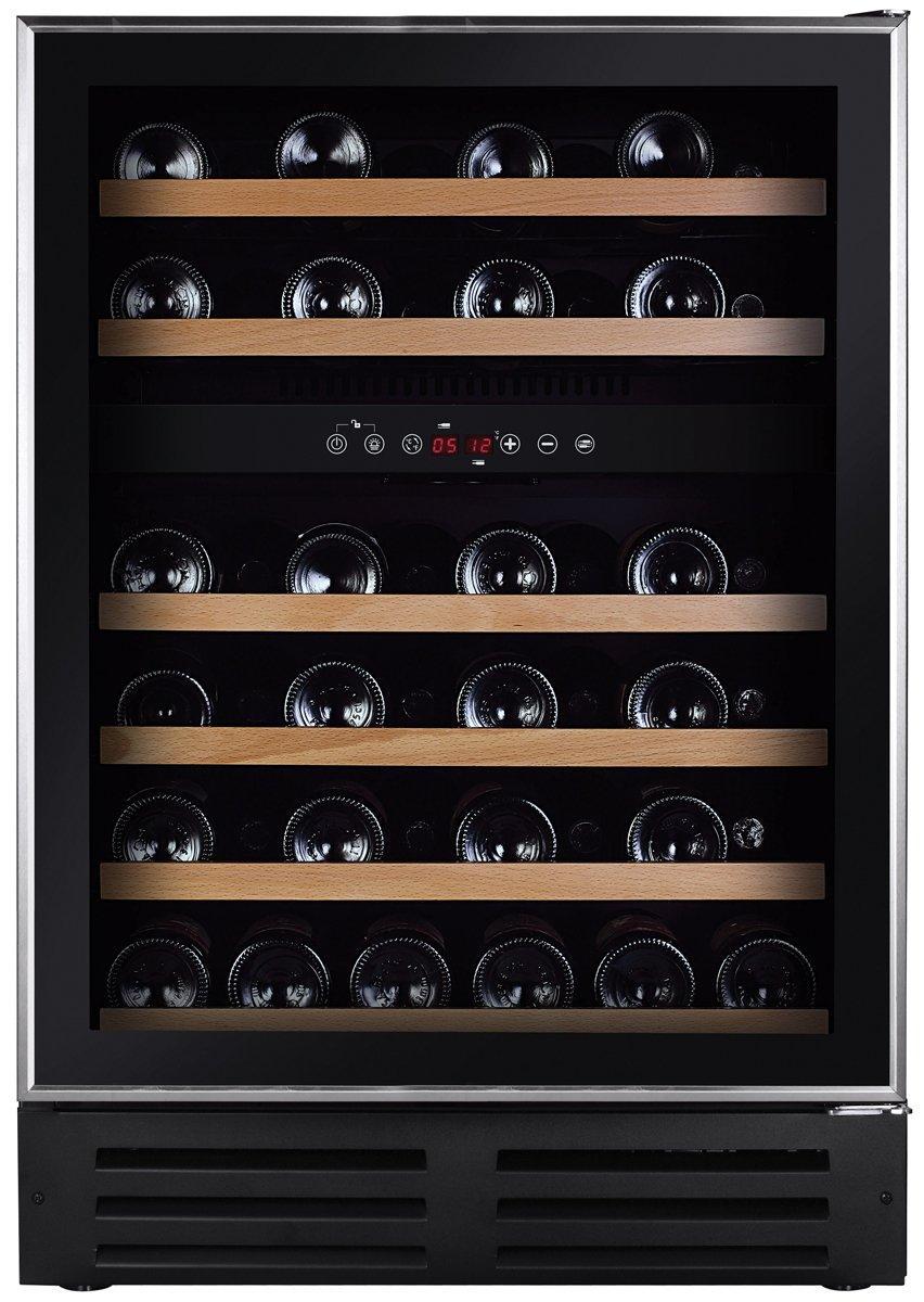 Lemair LWC Btls Freestanding Wine Storage Appliances Online - Free invoices to email best online wine store