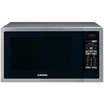 Why Your Microwave Beeps, and How to Stop It