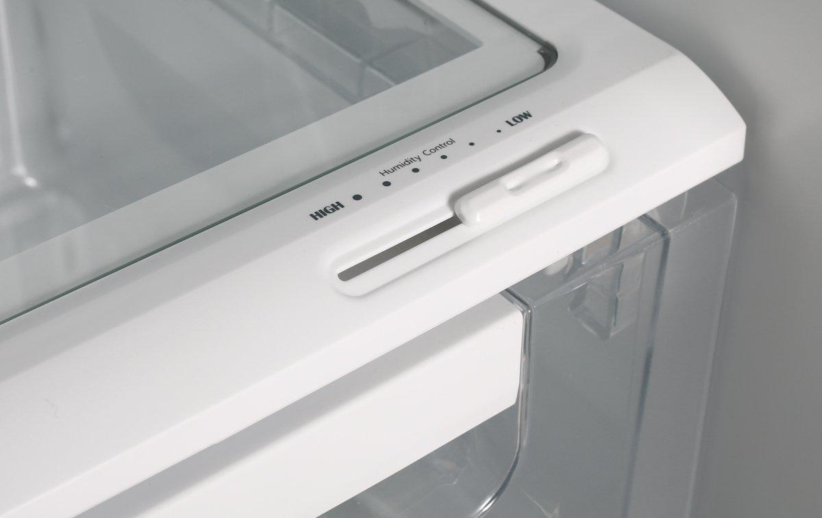 midea mfd635s 635l french door fridge appliances online midea mfd635s 635l french door fridge bioresonanz kielfo