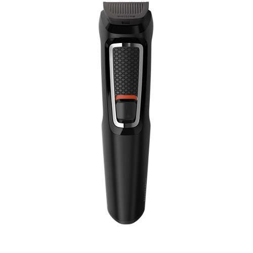 Philips MG3730-15 Series 3000 Multigroom 8 in 1 Face and Hair Trimmer 02d291dd9be