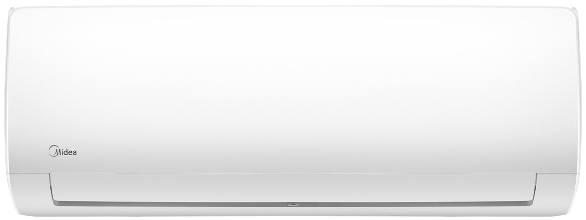 Midea MIS26 2.6kW Wi-Fi Inverter Split System Air Conditioner - FREE Delivery & Price Match* image