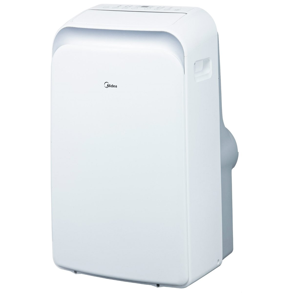Midea MPPD16CRN1 4.7Kw Portable Air Conditioner - FREE Delivery & Price Match* image