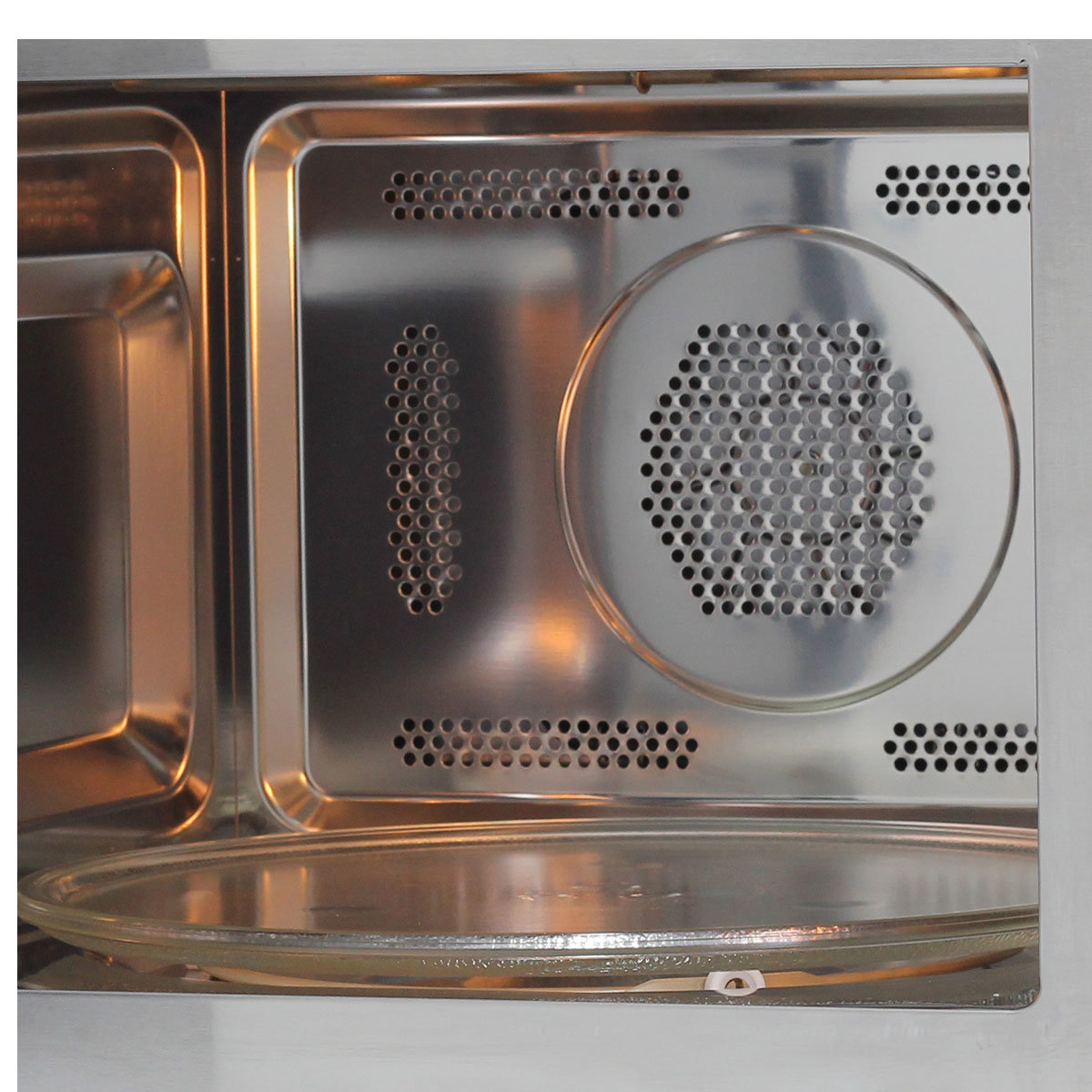 Morphy Richards Microwave Convection Oven: NEW Morphy Richards MRMWO34GC 34L Microwave With Grill And