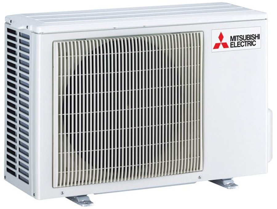 vs articles air mitsubishi electric conditioning heavy