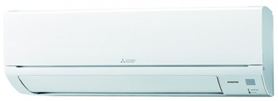 Mitsubishi MSZGL50VGDKIT 5.0kW Reverse Cycle Split System Air Conditioner - FREE Delivery & Price Match* image