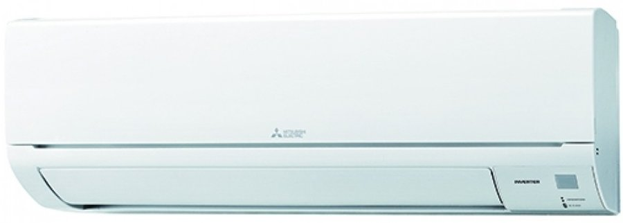 carrier reverse cycle air conditioner manual