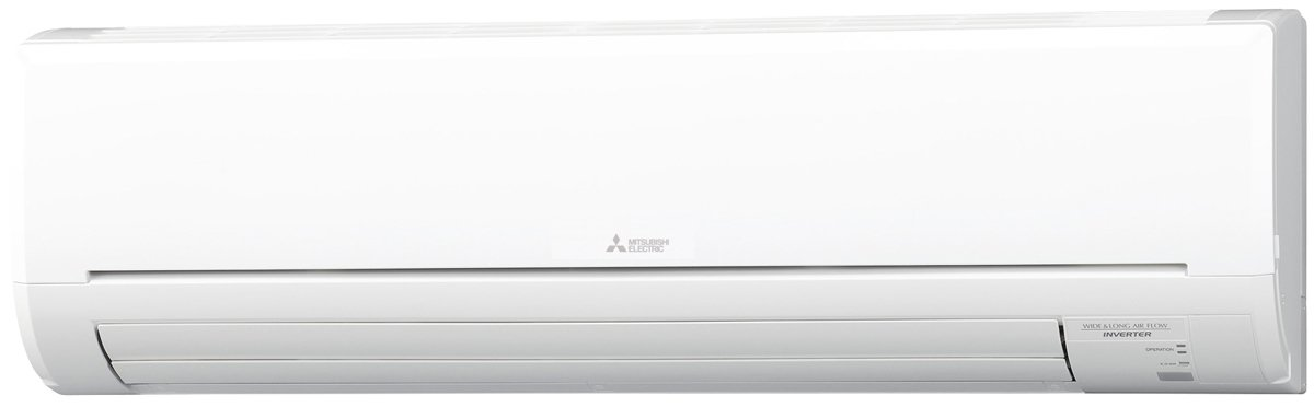 slim split air mr m conditioners banner pumps ductless ms products a heat mitsubishi series
