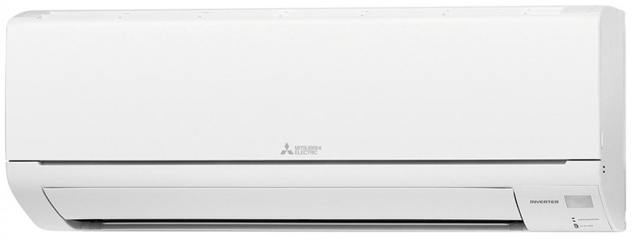 Mitsubishi MSZGL80VGDKIT 7.8kW Reverse Cycle Split Inverter Air Conditioner - FREE Delivery & Price Match* image