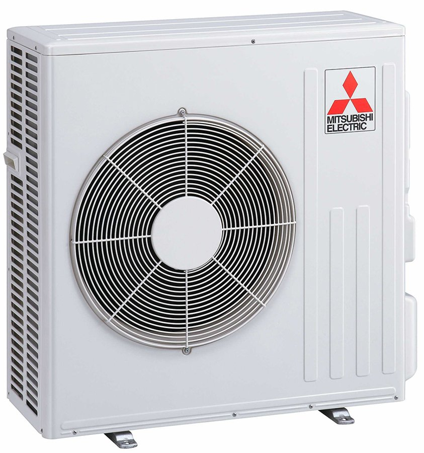 split mitsubishi replacement for air control msh conditioner from remote and product portable