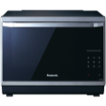 Panasonic NN-CF874BQPQ Convection Microwave
