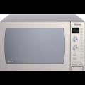 Panasonic NNCD997S Convection Microwave