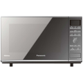 Buy microwave convection oven