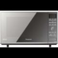 Panasonic NNCF770M Convection Microwave