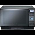Panasonic NNDS592B Combination Steam Microwave