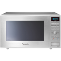 Frigidaire combination oven microwave