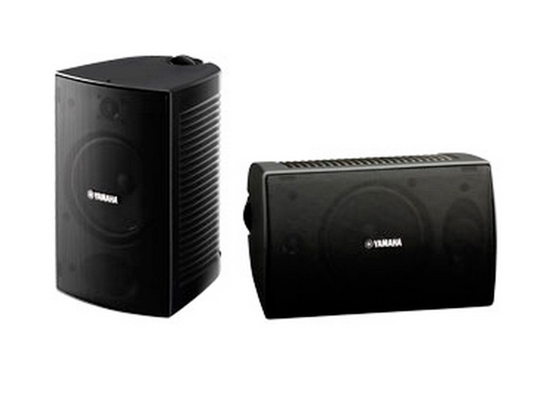 Yamaha nsaw194w outdoor speakers white discount deals for Yamaha speakers price