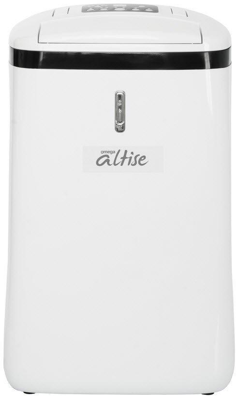 Omega Altise Dehumidifier OADE16 image