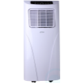 Omega Altise 2.9kW Portable Air Conditioner OAPC10