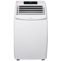 Omega OAPC1213 Altise 3.51kW Portable Air Conditioner