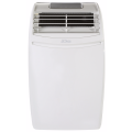 Omega Altise OAPC1413 Altise 4kW Portable Air Conditioner
