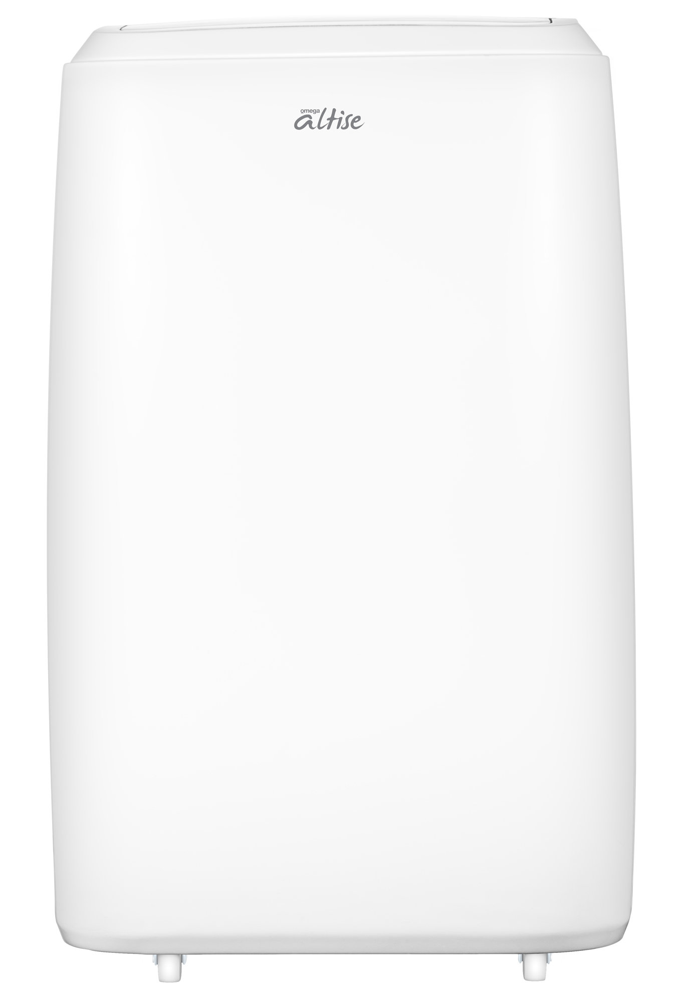 Omega Altise OAPC187 5.2kW Slimline Portable Air Conditioner - FREE Delivery & Price Match* image