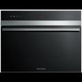 Panasonic microwave oven door problems