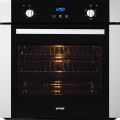 Omega OO686X Electric Wall Oven 600mm/60cm