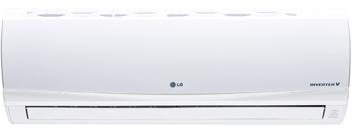 LG P09AWN-14 2.5kW Reverse Cycle Split System - FREE Delivery & Price Match* image
