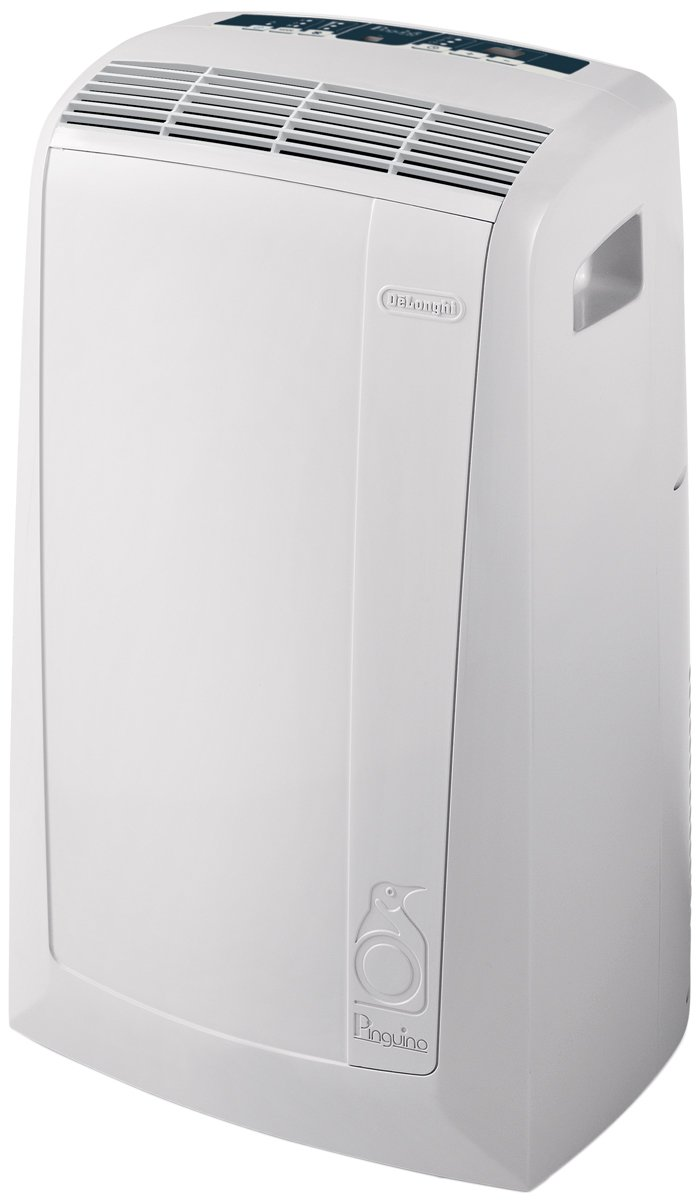 Delonghi PACN76 Pinguino Air-to-air Portable Air Conditioner - FREE Delivery & Price Match* image