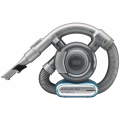 Black & Decker PD1420LP-XE Handheld Vacuum