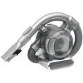 Black & Decker PD1820L-XE Dustbuster Handheld Vacuum Cleaner