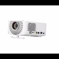 LG PF1500G Full High Definition LED DLP Projector