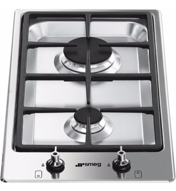 portable cooktop 2 burners