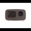 LG PH300 High Definition LED DPL Projector