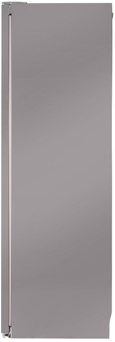 liebherr pksbses7165 688l side by side fridge