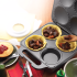 Sunbeam Pie Maker PM4800 - Lifestyle