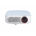 LG PW800G High Definition LED DLP Projector